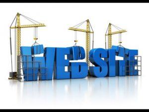 What is a Niche Marketing Website