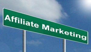 Best Ways Make Money Online