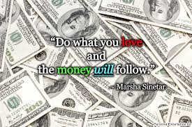 Can You Earn Money Writing a Blog