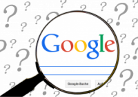 What is Google Ranking