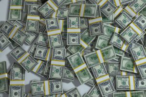 Can you make money with wealthy affiliate