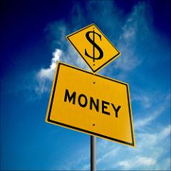 How an Affiliate Make Money