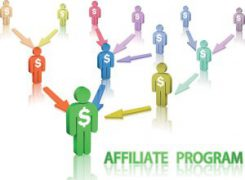 Free Affiliate Training Programs