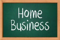 Earn Money Home Online