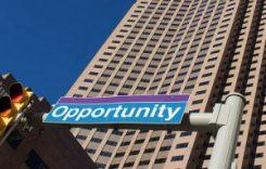 Website Money Making Opportunities