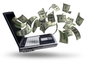 How to Make Money Online Without a Product to Sell