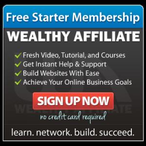 Is Wealthy Affiliate Legitimate