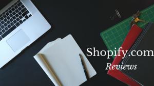 Featured Image-Shopify.com Reviews