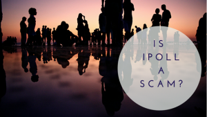 Featured Image-Is iPoll a Scam?