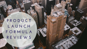 Featured Image-Product Launch Formula Reviews