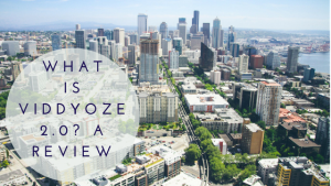 Featured Image-What is Viddyoze 2.0- A Review