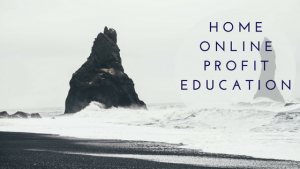 Featured Image-Home Online Profit Education
