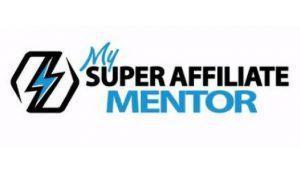Is My Super Affiliate Mentor a Scam or Legit?