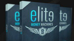 What is Elite Money Machines-Scam or Legit?