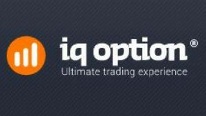 IQ Option-IQ Option Binary Review