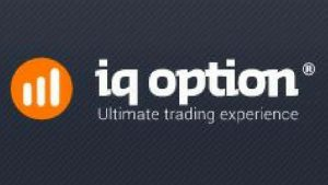 quit binary option competition