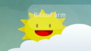 What is BitcoFarm.com- Is BitcoFarm A Scam?