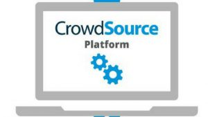 What is CrowdSource About- Is CrowdSource Legit