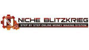 What is Niche Blitzkrieg- A Scam or Legit