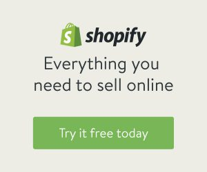 WHAT IS SHOPIFY ABOUT? SHOPIFY.COM REVIEW