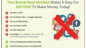 FEATURES- 2 DAY PROFIT REVIEW. WHAT IS 2 DAY PROFITS ABOUT, A SCAM