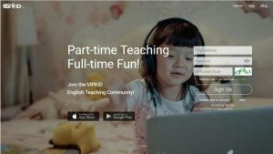 VIPKID Review. Is VIPKID Teacher Portal Legit?
