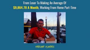 THE OWNER-WHAT IS LEGIT FLEX JOB, A SCAM- FIND OUT HERE!