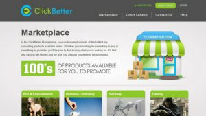 WHAT IS CLICKBETTER ABOUT, A SCAM- FIND OUT HERE!