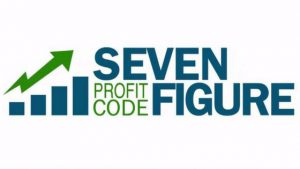Seven Figure Profit Code Review. What is Seven Figure Profit Code About?