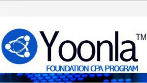 WHAT IS YOONLA ABOUT, A SCAM OR LEGIT CPA SITE
