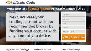 BITCOIN BINARY FUNNEL-IS BITCOIN CODE A SCAM OR LEGIT? FIND OUT HERE!