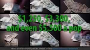 COMMISSION- WHAT IS MY MILLIONAIRE MENTOR ABOUT, A SCAM OR LEGIT-