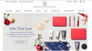 IS BEAUTYCOUNTER A SCAM MLM_ FIND OUT HERE!