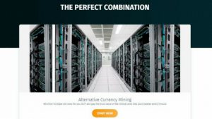 THE RIG- WHAT IS POWER MINING POOL ABOUT- SHOW ME THE RIG!