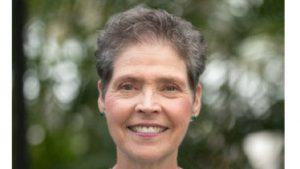 Jill Veverka- My 7 Figure Nest Egg Founder