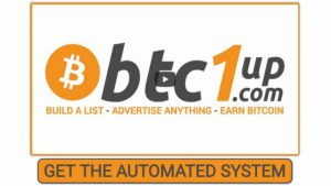 WHAT IS BTC1UP.COM, A CASH GIFTING SCAM? FIND OUT HERE!