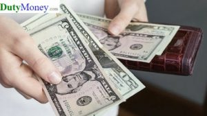 WHAT IS DUTY MONEY, A SCAM? FIND OUT HERE!