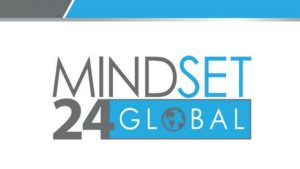Mindset 24 Global Review. What is it About, a Scam?