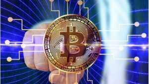 What is Cryptocurrency Scam, and How to Avoid Being a Victim?