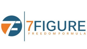 7 Figure Freedom Formula Review. What is it About, a Scam?