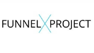 What is Funnel X Project About a Scam? My Review!
