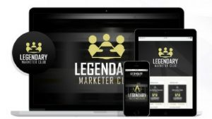 What is Legendary Marketer About, a Scam?