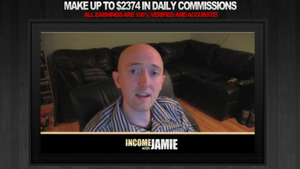 Can Jamie Lewis Wealth in a Box Make you Money?
