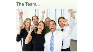 Fake Team
