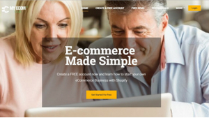 What is My Ecom Club About, an ECommerce Scam?