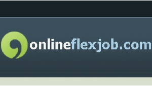 What is Online Flex Job About, a Scam? My Review!
