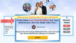 What is Ultimate Retirement Breakthrough About? My Review!