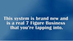 Brand New Business?