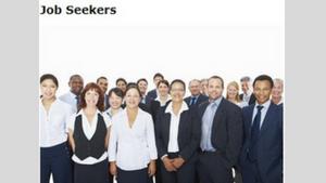 Fake Job Seekers Image