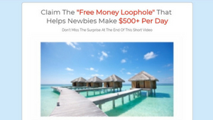 Is 60 Minute Profit Plan a Scam or $500 per Day?